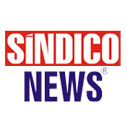 Sindico News